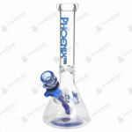 Best Blue Bong Deals