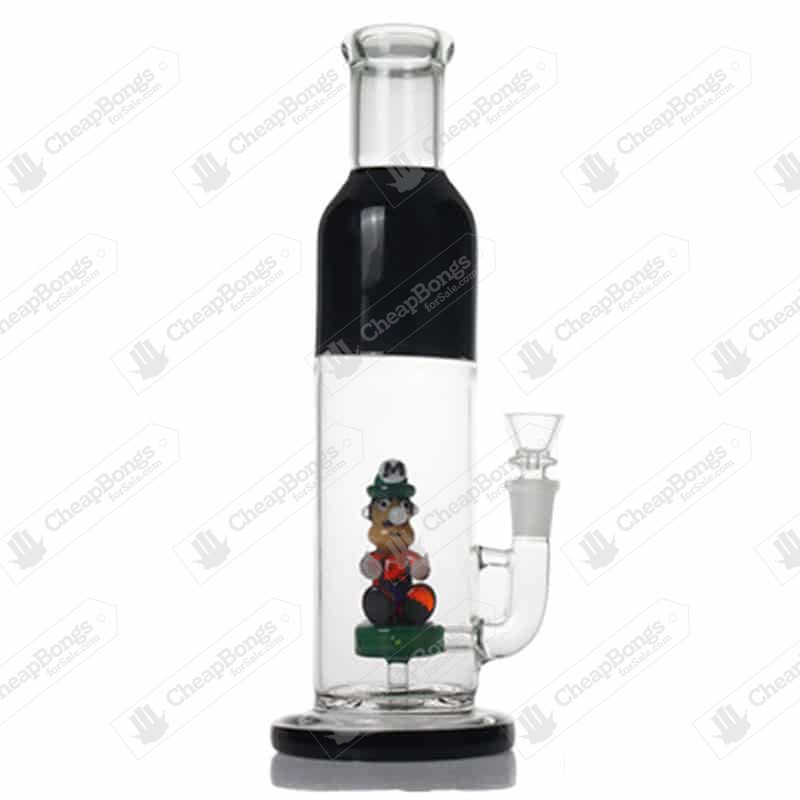 Best Black Bong Deals