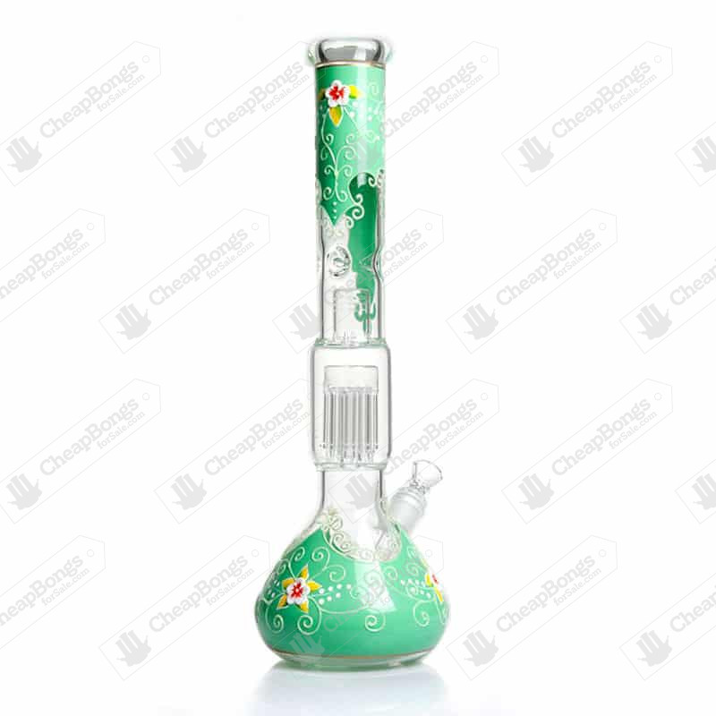 Best Green Bong Deals