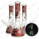 Best Red Bong Deals