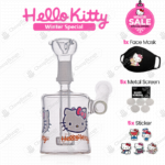 BUNDLE Kitty Bubbler